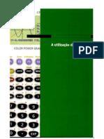 0 A4 Utilizacao Da Calculadora