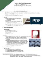 SNAP Hydrophonics Basics