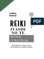 Toshitaka_Mochizuki - Reiki_Iyashi_No_Te