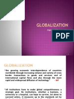 globalisation-110505114127-phpapp02