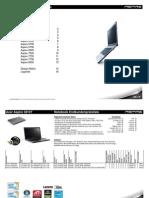Acer Aspire NB Endkundenpreisliste 2009-06-29