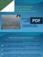 PROCESO DE URBANIZACION (2)