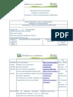 Informe Características3LauraCamilaGelvezLeon.