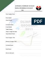 formulir-olimpiade