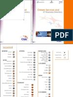 ICT_BusinessDirectory