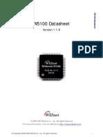 W5100_Datasheet_v1_1_8