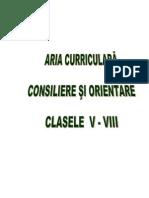 planificare dirig.V 2011-2012