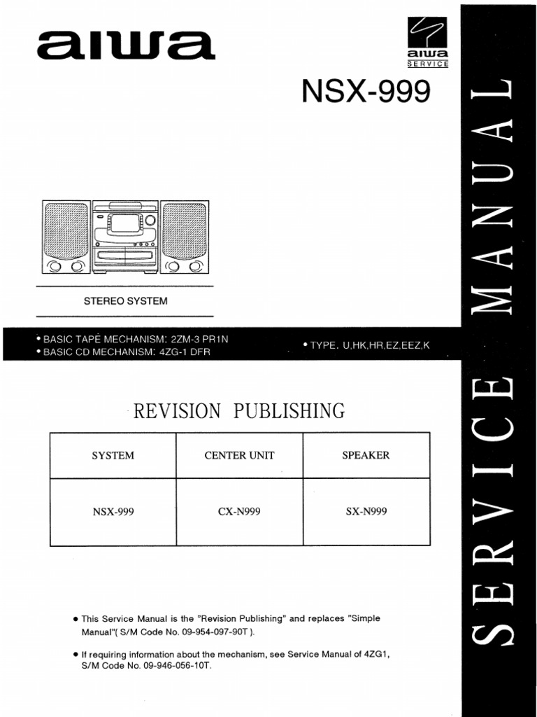 1508225162 aiwa nsx 999 aiwa cdc-x144 wiring diagram at aneh.co