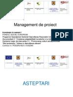management_de_proiect-_ro