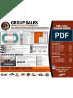 Oshawa Power Group Sales