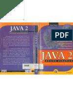 Livro Java 2