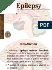 epilepsy-1233773401615061-1