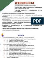 gestinmodernadeinventarios-12781127004986-phpapp02