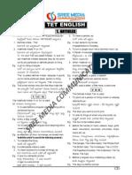 TETENGLISH(2)