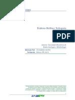 08-Diabete
