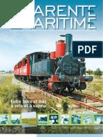 cg17_magazine