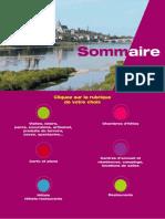 guide_pratique_fr blois