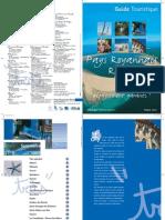 guide_touristique_pays_royannais_fr