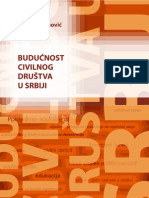 buducnost_civilnog_drustva