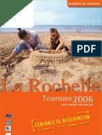 resa2006