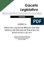 AnexoAGaceta63