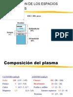 Hidroelectolitic