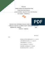 PROYECTO_CASA_DE_RETIRO_NUETRA_SEÑORA_DEL_CARMEN_SANCARLOS