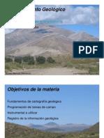 1 Topografia Instrumentacion Poligonales Isogonas
