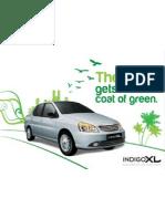 IndigoXL Brochure