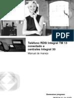 46069599 Manual de Manejo TM13