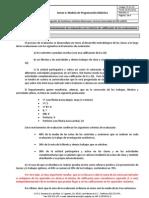 Criterios Ev. Religión y Educación para la Ciudadanía ESO