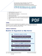 lab02-administracionSeguridad