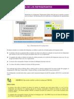 nomenclatura_refrigerantes