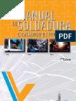 Manual de Soldadura - OERLIKON