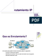 Enrutamiento_IP