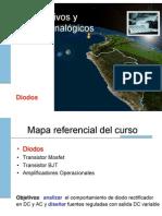 Diodos Capitulo_1