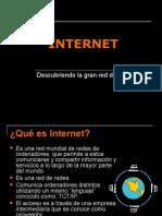 internetbasico