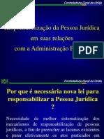 Responsabilidade_pessoas_juridicas