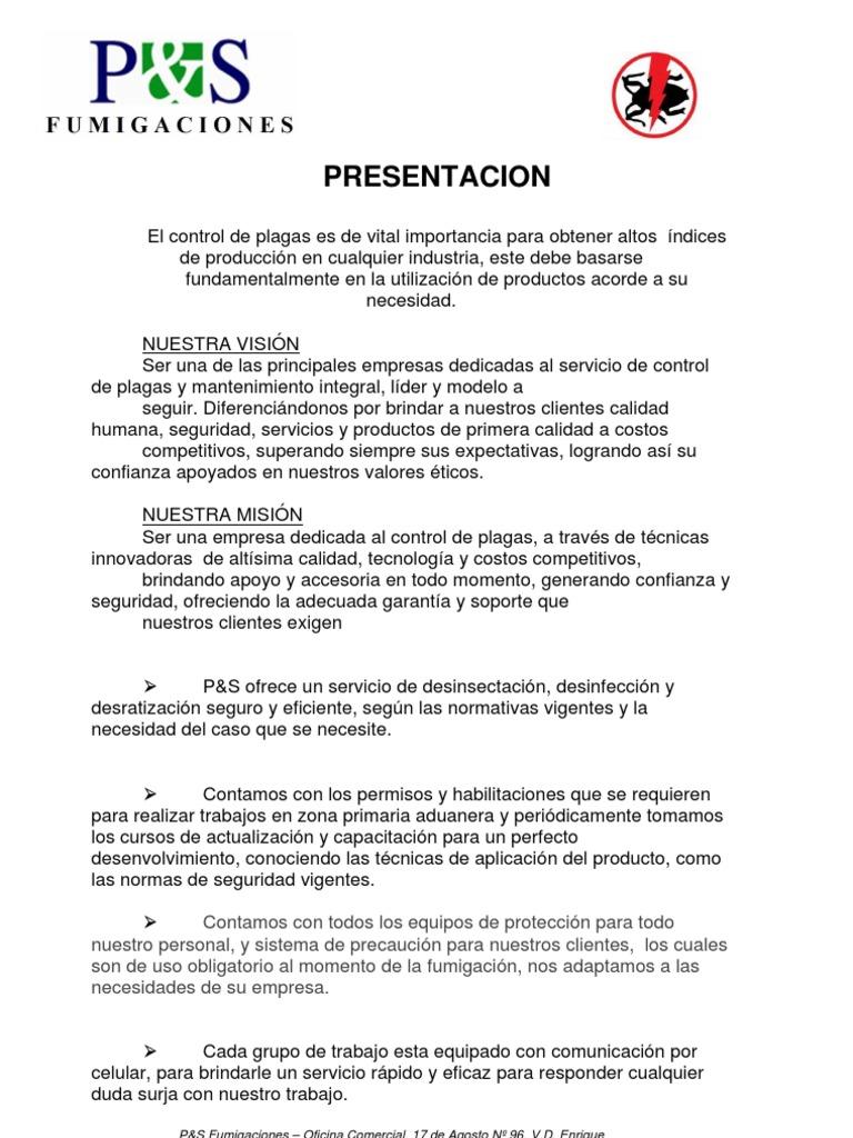 Excelente Muestras Gratis De Cartas De Presentación Pdf Inspiración ...