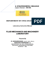 FMM Lab Manual-new