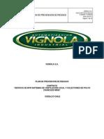 T9.- PPR Vignola Ventiladores