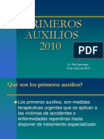 primerosAuxiliosClase1