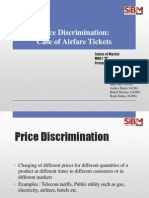 Price Discrimination-Final (Purple)