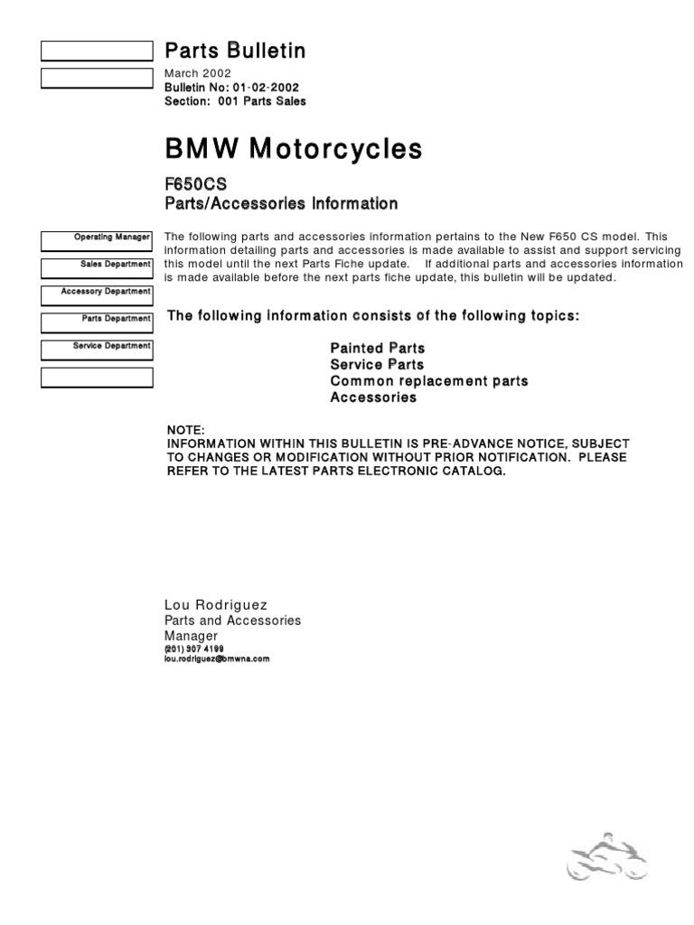 Mazda Parts Fiche - Ultimate Mazda