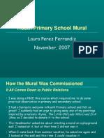 Mural Presentation CR Ver2[1]