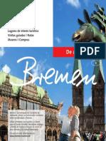 Bremen - En un vistazo
