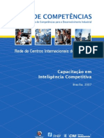 Inteligencia Compet Final BAIXA