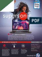 11011789 FY11Q3 3C11 EBO Dv7 A4 Brochure English WEB