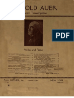 IMSLP87044-PMLP03645-Paganini - Caprice No24 for Violin and Piano Auer