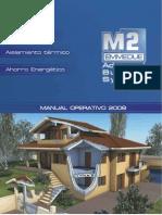 Manuale_tecnico_2009_esp
